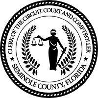 seminole county clerk of court records